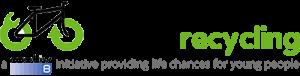br-landscape-logo-new