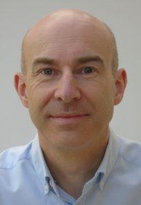 Steve Dimon