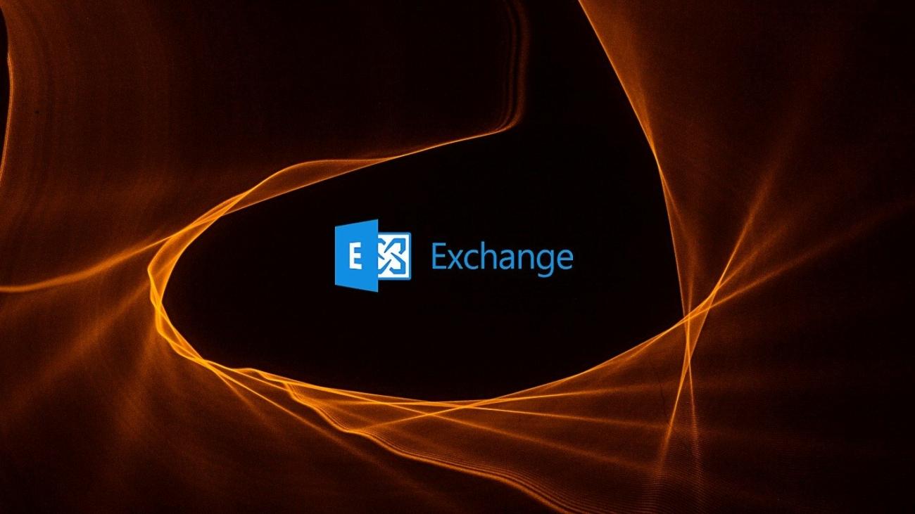 Microsoft Exchange Critical Vulnerability